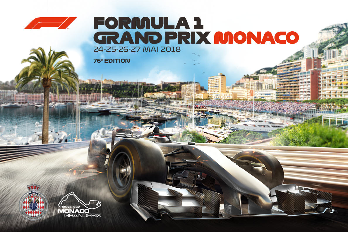 official monaco ticketing f1. Black Bedroom Furniture Sets. Home Design Ideas